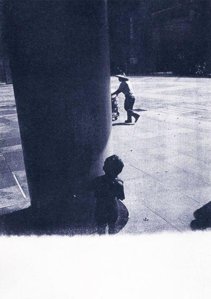 游雅蘭-影像書寫之48