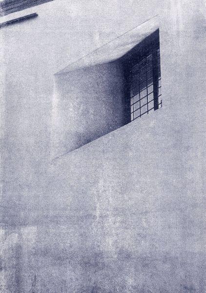 游雅蘭-影像書寫之26