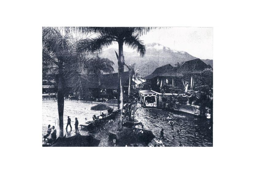 游雅蘭-影像書寫之60