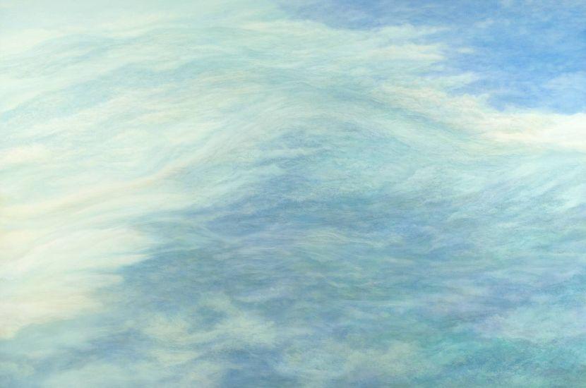 林煒翔-清涼山