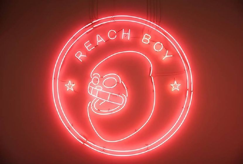 Reach-ICON