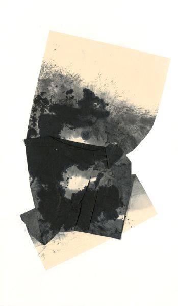 黃舜星-2015 - P - F - 07