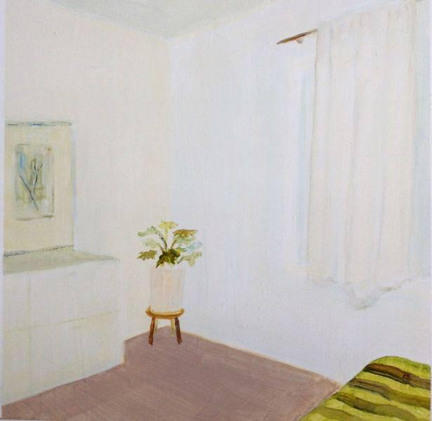 李檬-金菊的房間