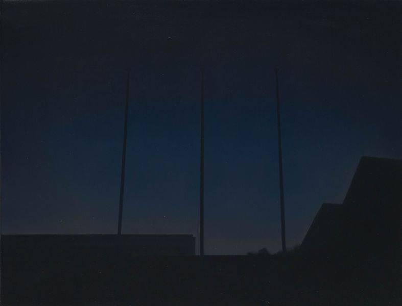 廖震平-武道館