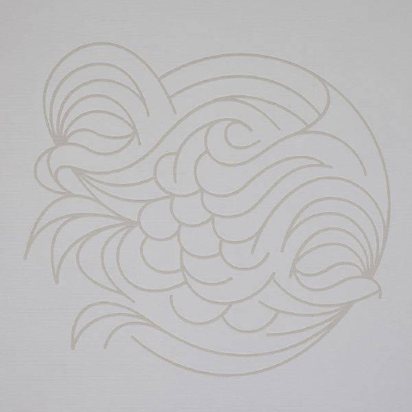 林賢俊-原來如此 (白色版)