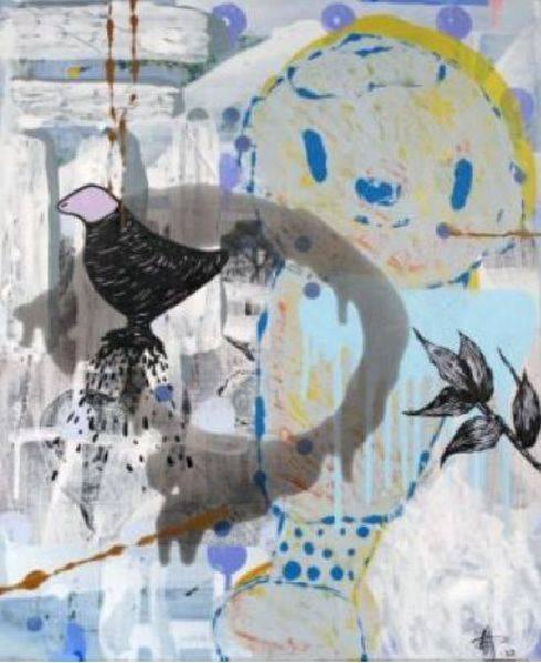 杜啟明-關於那些括號中的美好回憶-06