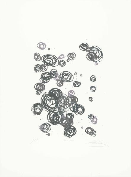謝貽娟-None-Space T106