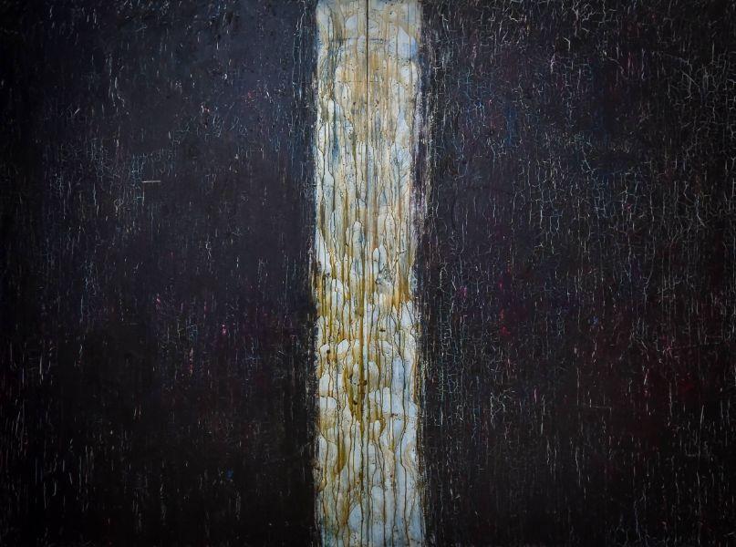 黃舜星-無伴奏2004-01