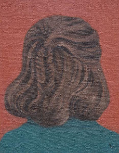 林麗玲-頭髮的故事18-4