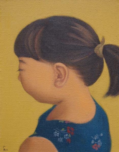 林麗玲-頭髮的故事18-6