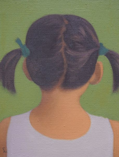 林麗玲-頭髮的故事18-9