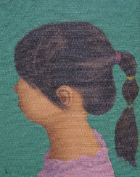 林麗玲-頭髮的故事18-12