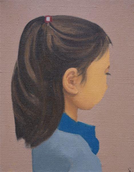 林麗玲-頭髮的故事18-13