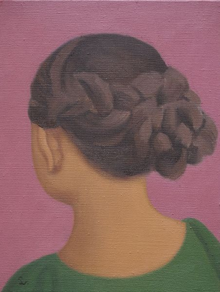 林麗玲-頭髮的故事18-14