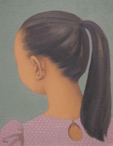 林麗玲-頭髮的故事18-17