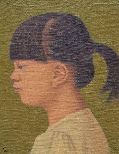林麗玲-頭髮的故事18-20