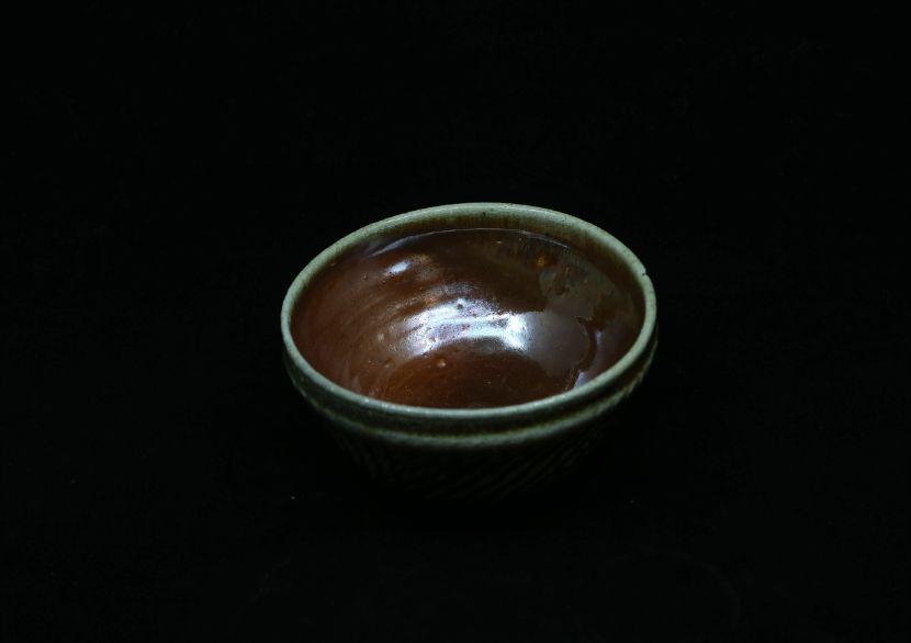 吳淑玲-碗