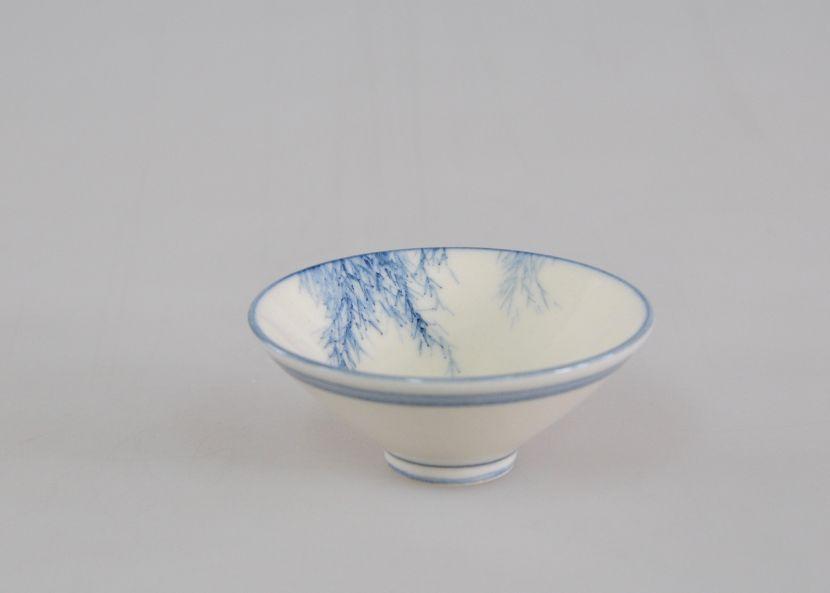 孫福昇-杯
