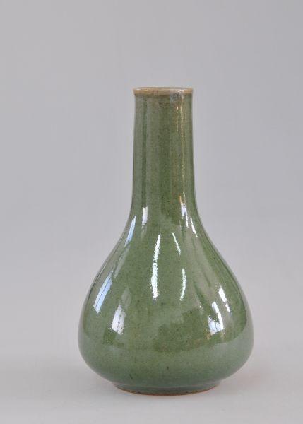 孫福昇-膽瓶
