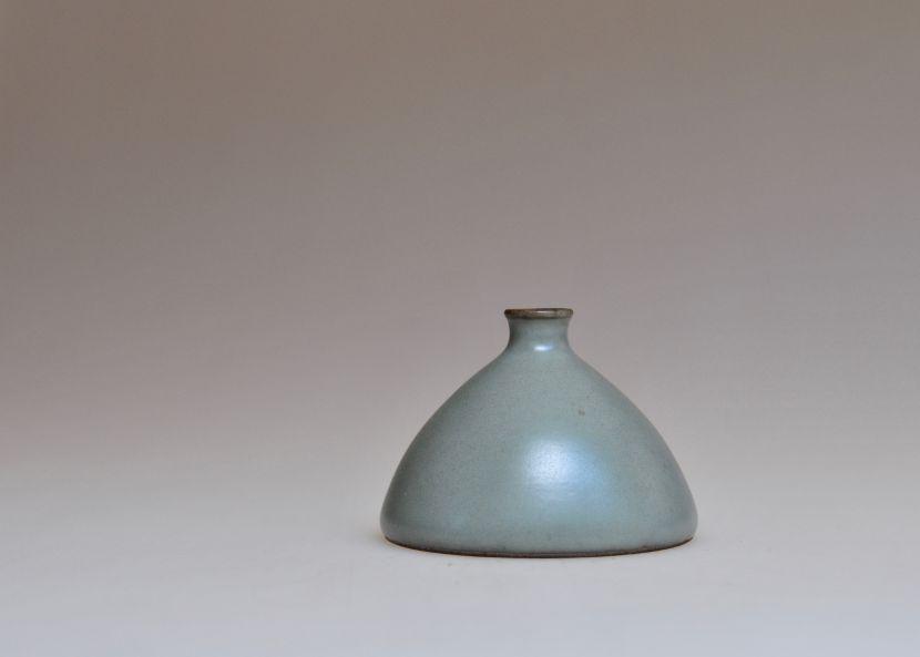孫福昇-花瓶