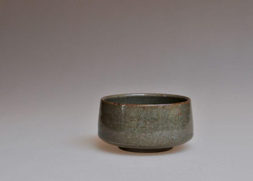 孫福昇-茶杯