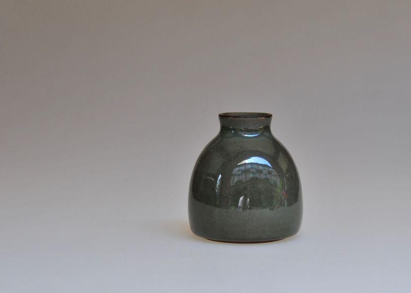 孫福昇-酒瓶