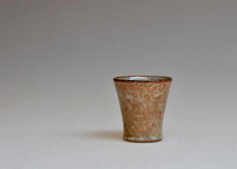 孫福昇-聞香杯
