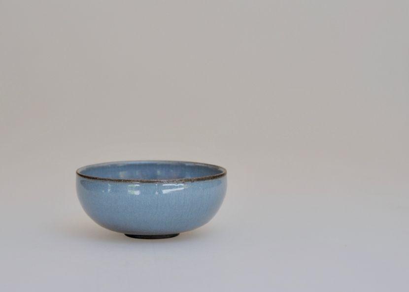 孫福昇-茶碗