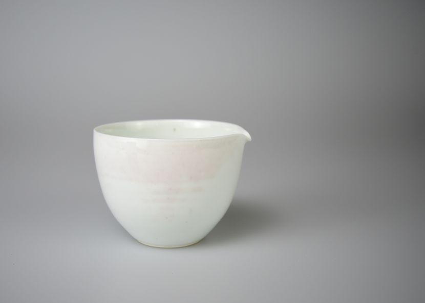 孫福昇-茶海