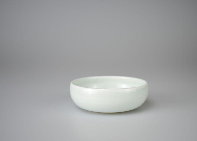孫福昇-茶盞