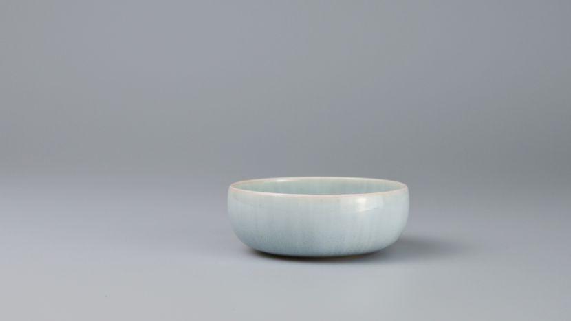 孫福昇-8茶盞