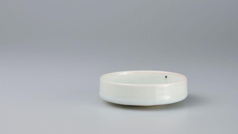 孫福昇-10茶盞