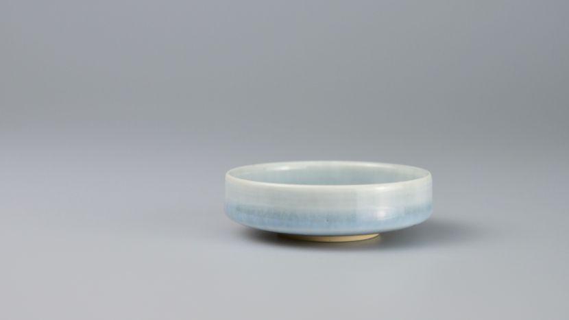 孫福昇-11茶盞