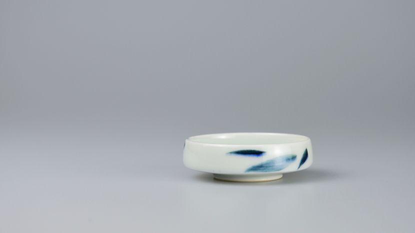孫福昇-31茶盞