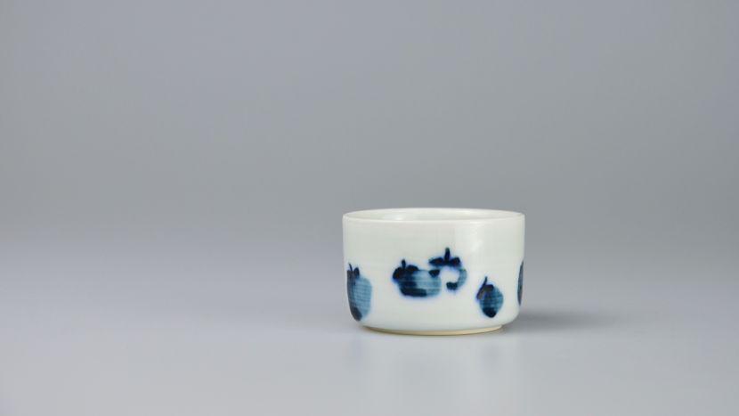 孫福昇-33茶杯