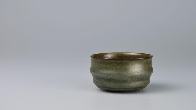 孫福昇-40茶杯