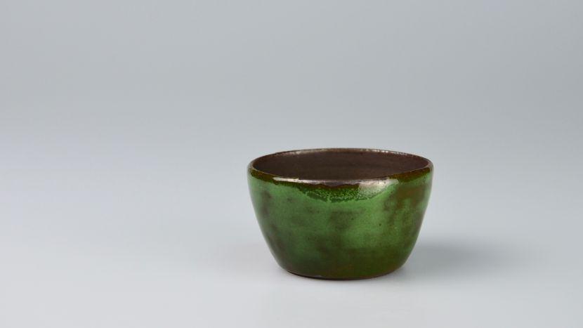 孫福昇-43茶杯