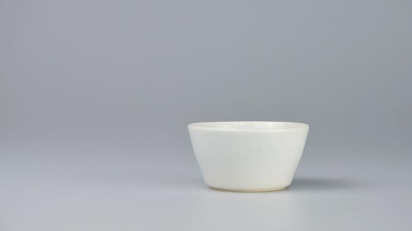 孫福昇-45茶杯