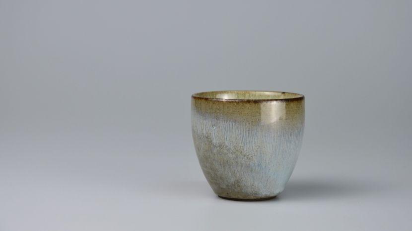 孫福昇-46茶杯