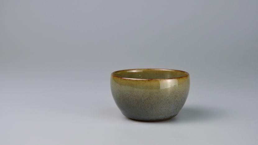 孫福昇-47茶杯