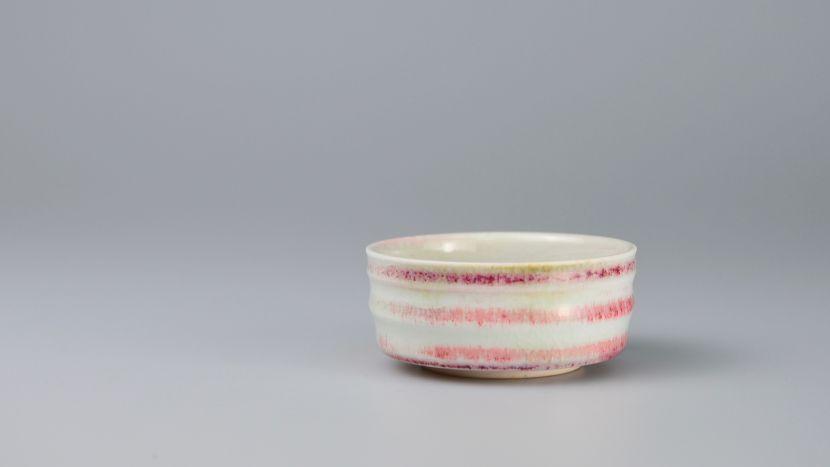 孫福昇-48茶杯