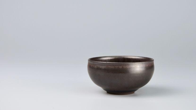 孫福昇-51茶碗