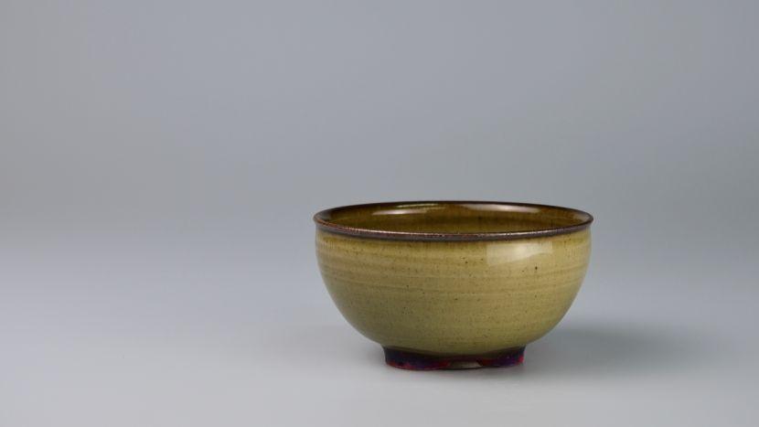 孫福昇-52茶碗