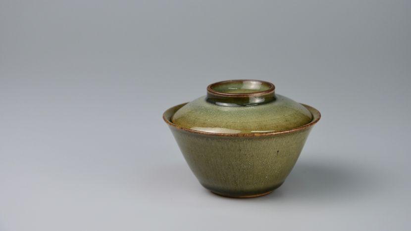 孫福昇-56蓋碗