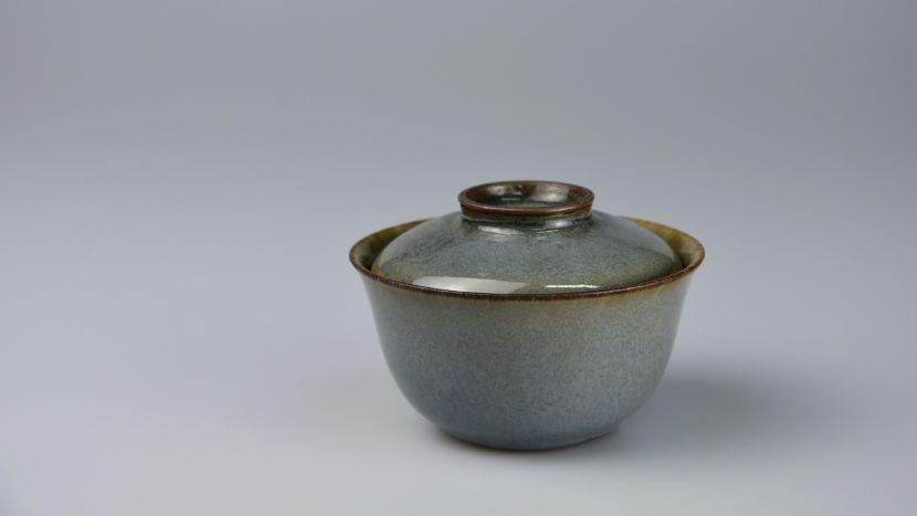 孫福昇-57蓋碗