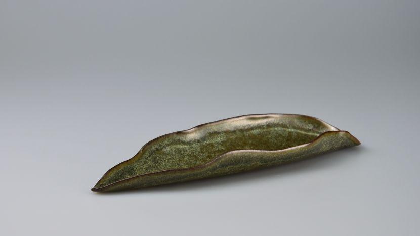 孫福昇-62茶則
