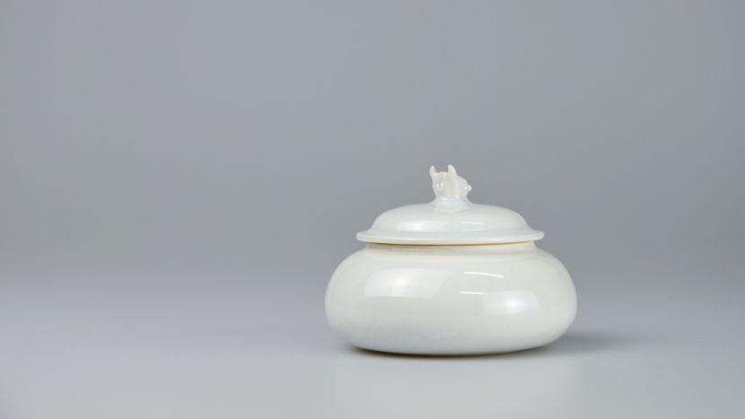 孫福昇-70茶倉