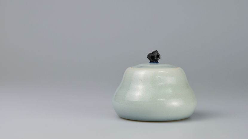 孫福昇-71茶倉