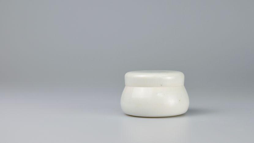 孫福昇-72茶倉