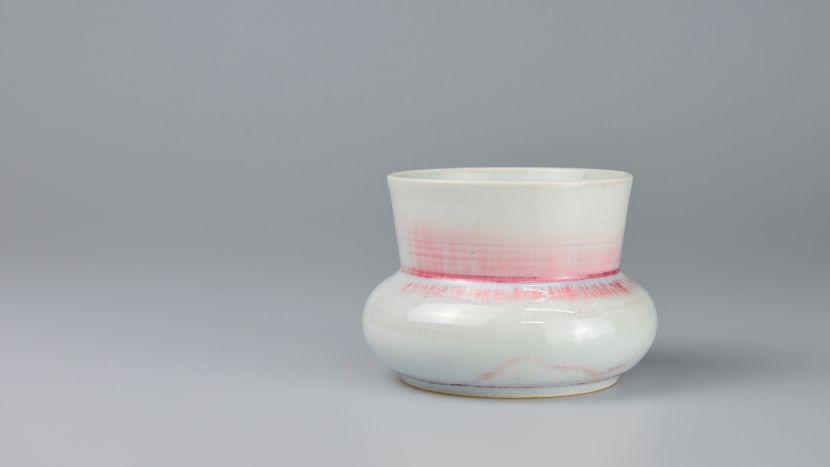 孫福昇-77水方